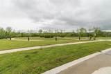 545 Copper Meadows Lane - Photo 58