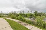 545 Copper Meadows Lane - Photo 59