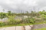 545 Copper Meadows Lane - Photo 60