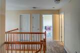 2824 Smokehouse Way - Photo 31