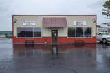210 Lincoln Drive - Photo 1