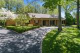 2416 White Stable Road - Photo 1