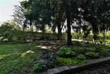 3385 Tree Court - Photo 54