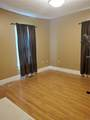4369 Chester Road - Photo 15