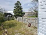 4369 Chester Road - Photo 28