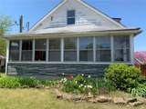 4369 Chester Road - Photo 29