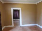 4369 Chester Road - Photo 3