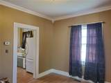 4369 Chester Road - Photo 4