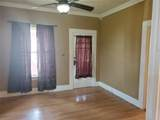 4369 Chester Road - Photo 5