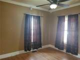 4369 Chester Road - Photo 6