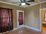 4369 Chester Road - Photo 8