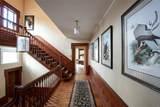 3 Dunlora Lane - Photo 31