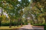 3 Dunlora Lane - Photo 33