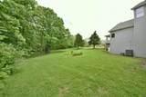 4017 Ridge Crest Drive - Photo 70