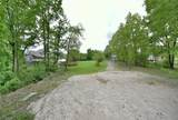 4017 Ridge Crest Drive - Photo 79