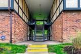 1042 Cedargate Drive - Photo 25