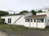 229 Edwardsville - Photo 26