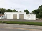 229 Edwardsville - Photo 30