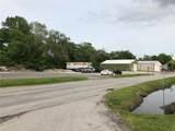 229 Edwardsville - Photo 32