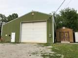 229 Edwardsville - Photo 33