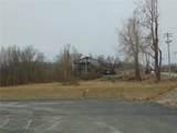 0 East Gannon Drive Drive - Photo 1