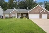 5641 Butler Hill Road - Photo 1