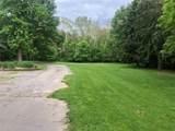 702 Babler Park Drive - Photo 2