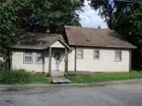 3100 Oakwood Avenue - Photo 2