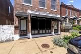 3147 Cherokee Street - Photo 1