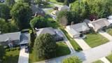 21 Pebble Hill Drive - Photo 54