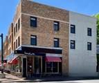 601 Westgate Avenue - Photo 29