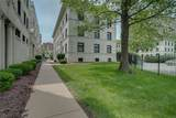 601 Westgate Avenue - Photo 3