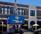 601 Westgate Avenue - Photo 30