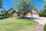 17 Deer Trail Drive - Photo 4