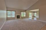 211 Summit Ridge Place - Photo 14