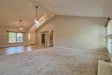 211 Summit Ridge Place - Photo 16