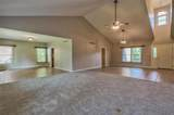 211 Summit Ridge Place - Photo 17