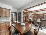 6114 Westminster Place - Photo 14
