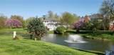 15349 Highcroft - Photo 27