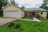 11700 Arlington Road - Photo 1