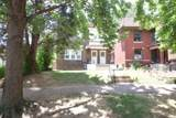 6006 Westminster Place - Photo 1