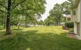 16347 Wilson Farm Drive - Photo 53