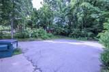 901 1st Capitol Drive - Photo 29