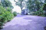 901 1st Capitol Drive - Photo 6