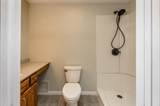 1304 Broadmoor Drive - Photo 24