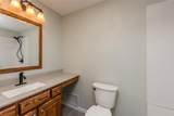 1304 Broadmoor Drive - Photo 25