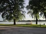 141 Clinton Road - Photo 22