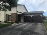 17 Chase Park Drive - Photo 1