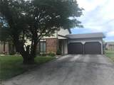 17 Chase Park Drive - Photo 2