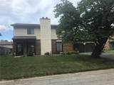 17 Chase Park Drive - Photo 3